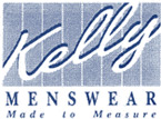 kelly menswear suits